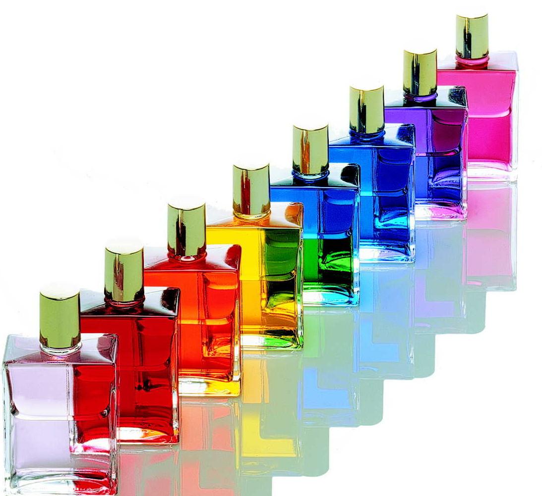 bottlesdiagonal