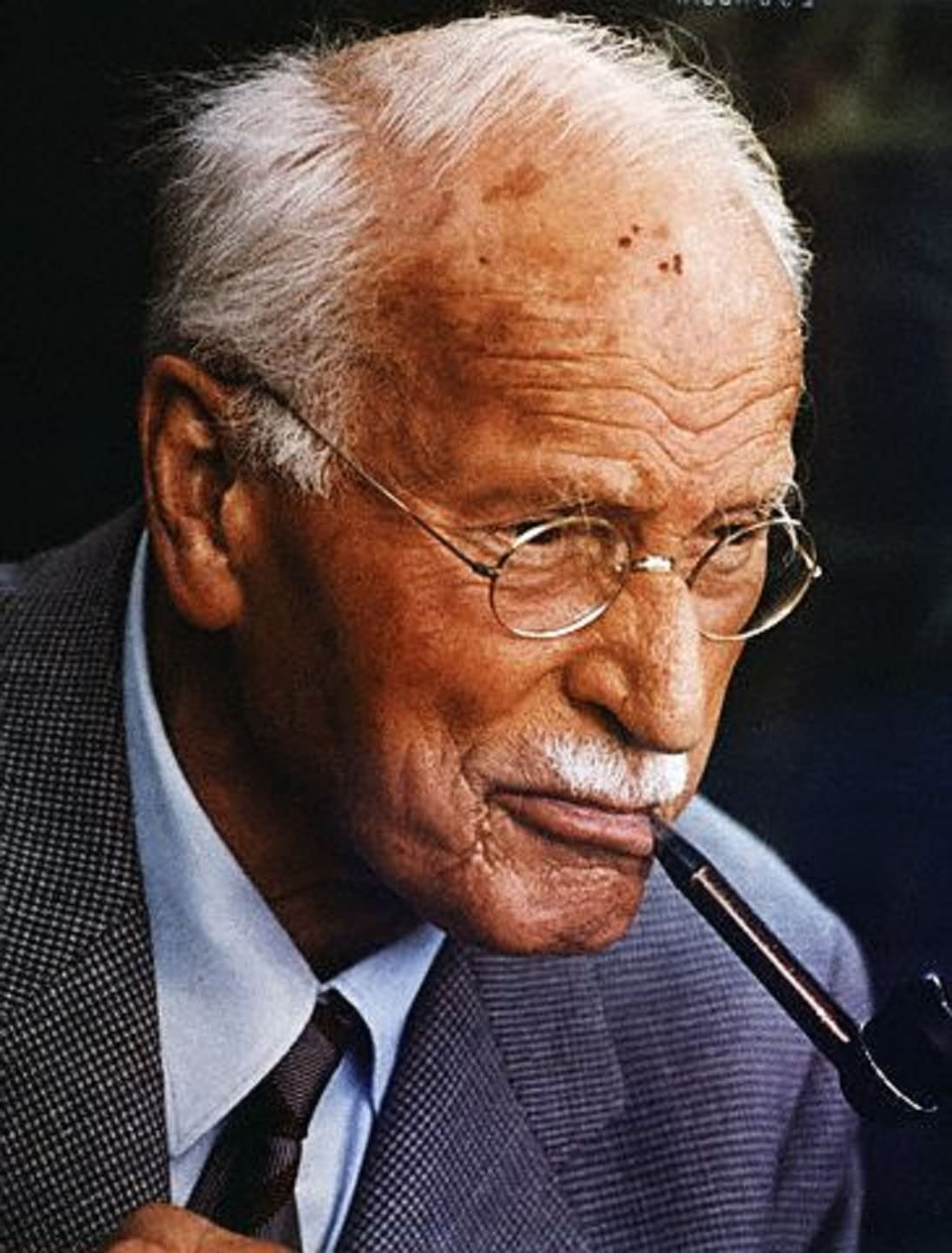 Carl-Jung-Headshot